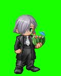 kakashi_freek's avatar