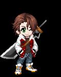 Hectictude's avatar