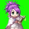 Aimi Mino's avatar