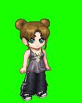 Madaline16's avatar