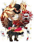 vanidavirus's avatar