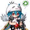 Vampire69u's avatar