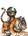 OMGaNINJA's avatar