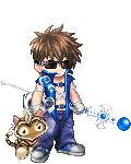 anthonypane120's avatar