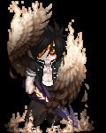 Yuiitsu no ningen's avatar