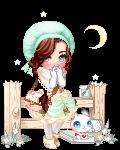 ~Teh Laiho~'s avatar