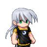 Ryuu Nakata's avatar