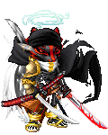 angel_half82's avatar