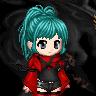kattychick429's avatar