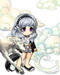 cutemellow98's avatar