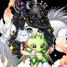 Deamon_heart979's avatar