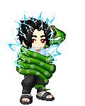 emo cookii X3 's avatar