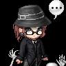 YumeHyuga13's avatar