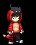 Pkmn_Trainer_Chito's avatar