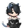 Pebblez19's avatar