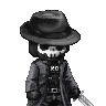 Ghostflash's avatar
