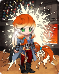 Alea-Asea's avatar