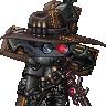 AsianSwordMaster's avatar