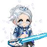 _Kairi-Yuugure_'s avatar