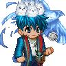 Ratchet2073's avatar