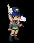 RedSharpie-x's avatar