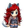 nightingaleluv's avatar