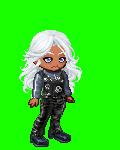 CHYNA007's avatar