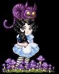 FallingAngel54's avatar