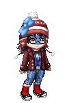 Mon3y-S3x-Gr33d's avatar