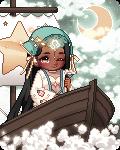 Croaksville's avatar