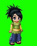 Italianbeachlova19's avatar