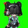 Toxicmess's avatar