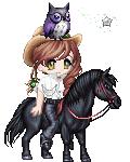 xxkh princess kairixx's avatar