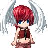 xXxXx_TiCkLe_Me_eMo_XxXxX's avatar