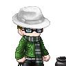 pujos1337's avatar