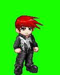 greatjiffy's avatar