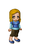 SweetIceGrl's avatar