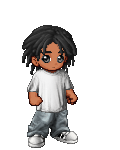 souja kid22's avatar