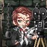 The Chronarch's avatar