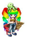 XxSuicideXxQueenXx's avatar