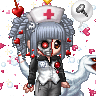 MonarchVictim's avatar