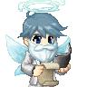 Boxy's avatar