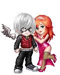 alwaysPAIN's avatar