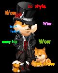 Hey Doge Doge