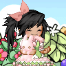 Alex-Frei-Girly's avatar