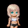 Devilish95's avatar