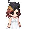 SleepiiHeadd's avatar