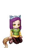 soraakako's avatar