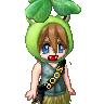 nekosora22's avatar