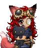 AutumnGhost's avatar